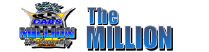 millionbutton
