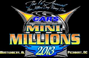 2013_Mini_Million