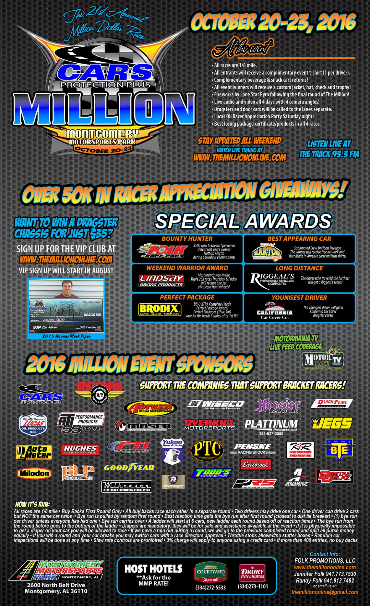 201_MILLION_FLYER_FRONT