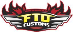 FTDCustoms