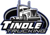 Tindle
